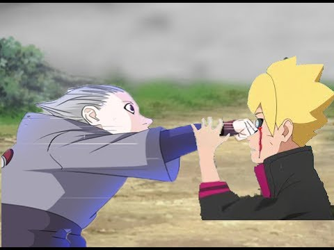 Watch Online Boruto: Naruto Next Generations