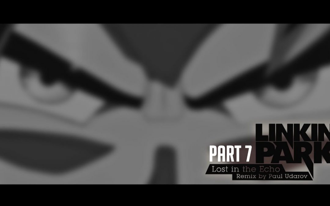 Watch Online Dragon Ball/Z/Super MEP – [CLOSED 14/20 DONE] MP4 Video Download