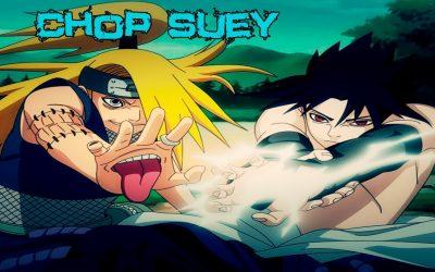 Watch Online [Naruto Shippuden AMV]- Sasuke vs Deidara【 HD】 MP4 Video Download