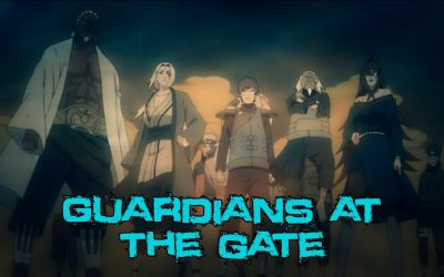 Watch Online [Naruto Shippuden AMV]- Madara vs 5 Kages【 HD】 MP4 Video Download