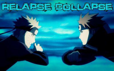 Watch Online [Naruto Shippuden AMV]- Naruto vs Pain【HD】 MP4 Video Download